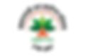Scheme tracker logos-11.png