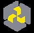 SPRF standardized logo-01.png
