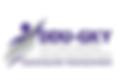Scheme tracker logos-16.png