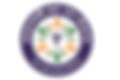 Scheme tracker logos-13.png