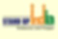 Scheme tracker logos-02.png