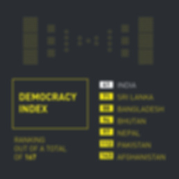 Freedom Indices_Websites-08.png