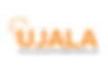 Scheme tracker logos-03.png