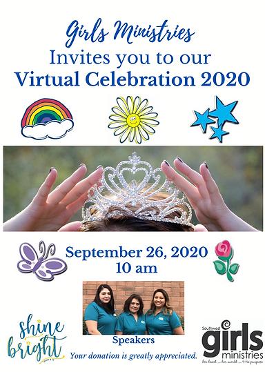 GM Virtual Celebration 2020-final1.png