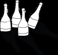 Wine bottles.png
