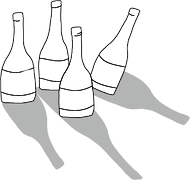 Wine bottles.png