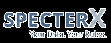 Specterx%20logo_edited.png