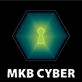 MKBcyber black green..PNG