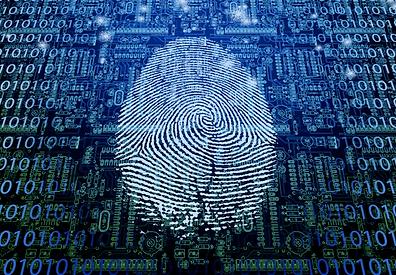 digital-identity.png