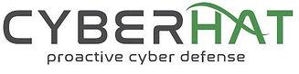 cyberhat logo.JPG