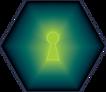 hexagon logo MKB.png