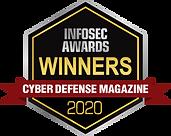 CDM-INFOSEC-WINNERS-2020-LARGE.png