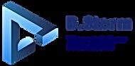 Dstorm-logo-landscape_bright-1-1_edited_