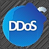 DDos_edited.png