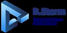Dstorm-logo-landscape_bright-1-1.png