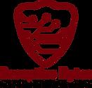 Deceptive logo.png