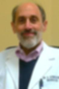 Dr. Robert Schnapper