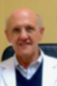 Dr. William Bikoff