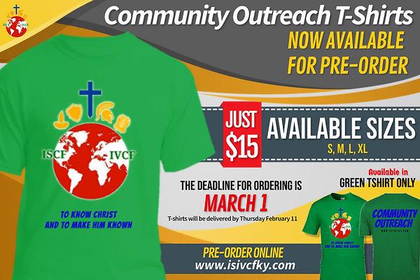 ISIVCF Tshirt Pre-order Ad.jpg