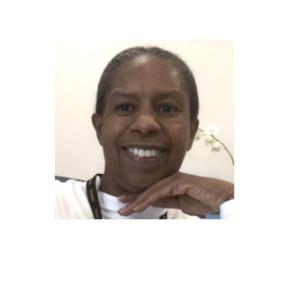 Dr. Arline L. McGill