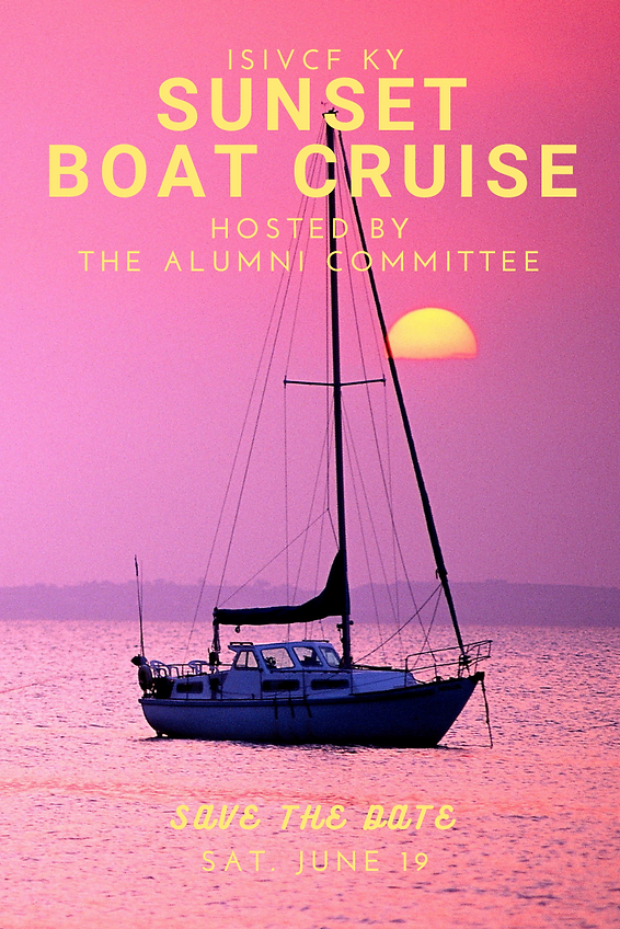Alumni Committee Sunset Boat Cruise.png