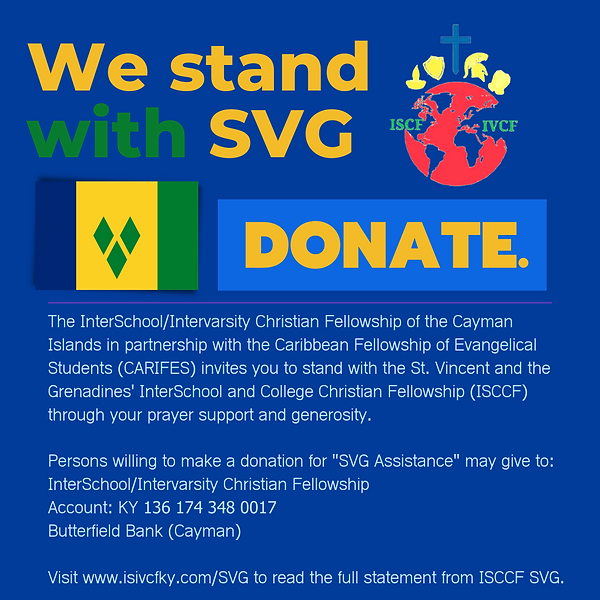 SVG Donation (3).png