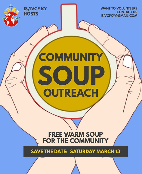 Soup%20Outreach%20-%20Made%20with%20Post
