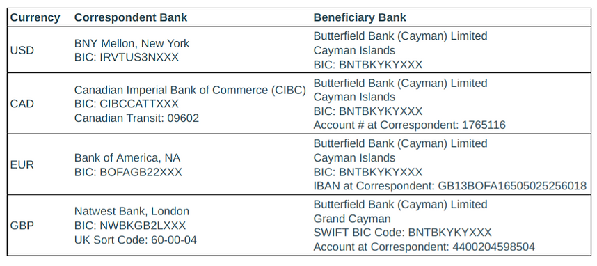 Butterfield Wire Transfer Details.png