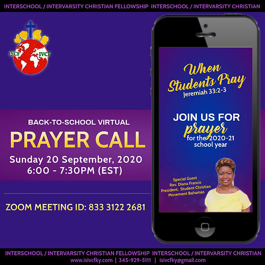 Prayer Call Flyer v6.jpg