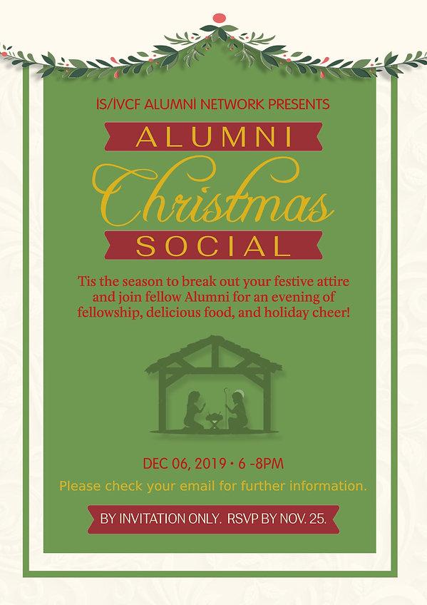 Alumni Christmas Social.jpg