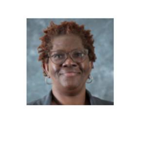 Dr. Erica Gordon