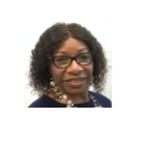Mrs. Beverley Chin-Sinn