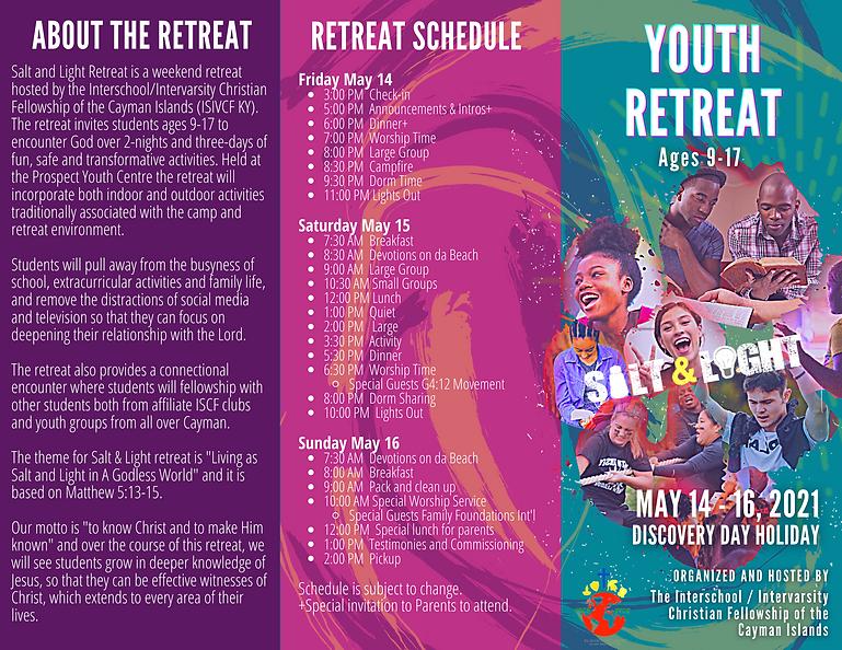 Retreat Brochure (2).png