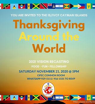 Thanksgiving Potluck Invite.jpeg