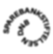 sbs-logo-positive (1).png