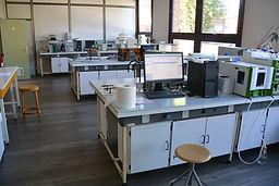 SIPC   Fabrication et conditionnement de produits phytosanitaires