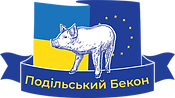 podilskiy pecon logo.png