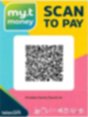 Myt Scan to pay.jpg