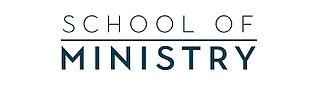 school of ministry 2.jpg