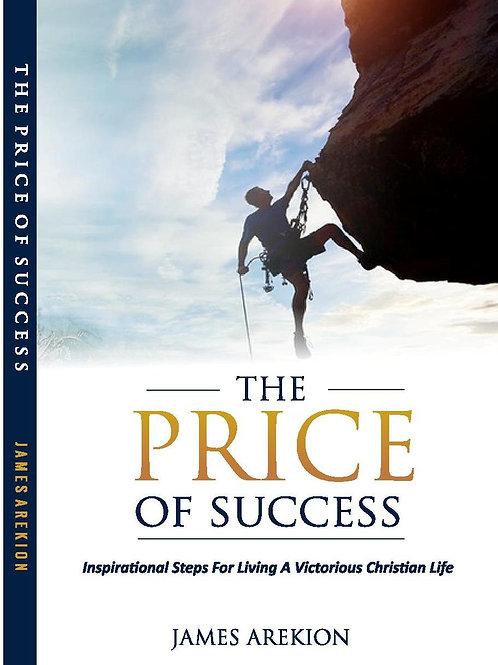 Price of Success