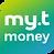 myt-money.png