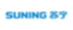 suning-logo.png