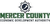 Mercer-County-EDA-Color.jpg