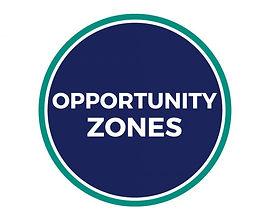 Opportunity Zone Logo.jpg