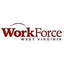 Workforce WV.jpg