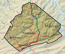 Mercer I-77.jpg
