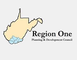 Region 1 logo.jpg
