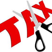 Low tax.jpg