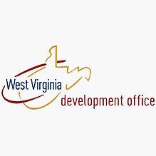 WV development office.jpg