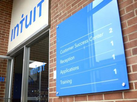 Intuit Launches Prosperity Hub